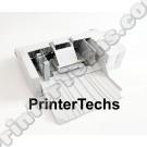 HP LaserJet envelope feeder Q2438B