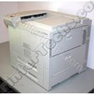 hp laserjet 8100n