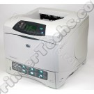 HP LaserJet 4200N Q2426A Refurbished