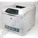 HP LaserJet 4350N Q5407A Refurbished