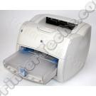 HP LaserJet 1200 C7044A refurbished