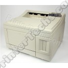 HP LaserJet 4Plus C2037A Refurbished