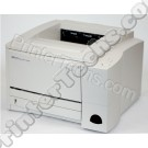 HP LaserJet 2200DN C7063A Refurbished