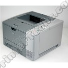 HP LaserJet 2420N Q5958A Refurbished