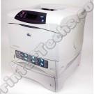 HP LaserJet 4350DTN Q5409A Refurbished