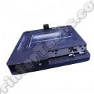 CF367-67919 Flatbed Scanner Assembly HP LaserJet M830 series