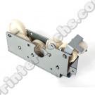HP LaserJet 4 4M main gear assembly