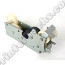 HP LaserJet 4 Plus and 5 main gear assembly