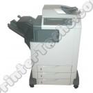 HP Color LaserJet 4730xs mfp Refurbished Q7519A