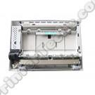RG5-3854-000CN  Vertical transfer unit for HP LaserJet 8100 8150 series 2000 sheet feeder C4781-69510