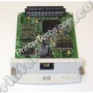 HP JetDirect J6057A 615N Refurbished