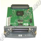 HP J7972G 1284B Parallel Card