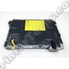 RM2-5528 Laser scanner assembly for HP LaserJet Ent M501 M506 M527 series RM2-5529
