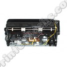 Lexmark fuser 99A2417 for T614 T616