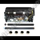 Lexmark maintenance kit 40X0100 for Optra T640 , T642 , T644