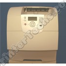 REFURBISHED Lexmark T642N 20G0250 Laser Printer