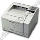 HP LaserJet 5 C3916A Refurbished