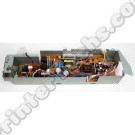 HP Laserjet 8100 8150 low voltage power supply RG5-4357