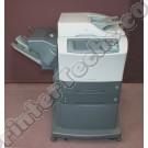 HP LaserJet M4345xs Refurbished CB427A