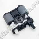 ADF Pickup Roller Assembly for HP Color LaserJet M477 M377 M426 series B3Q10-60105
