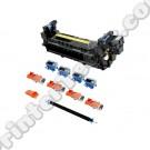 J8J87A HP LaserJet M631 M632 Maintenance Kit