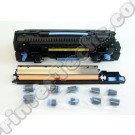 HP M806 M830 mfp maintenance kit with fuser