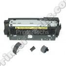 HP Laserjet 4 plus maintenance kit with fuser