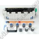 HP Laserjet 4345 maintenance kit