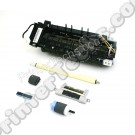 HP LaserJet P3005, M3027 mfp , M3035 mfp maintenance kit RM1-3740