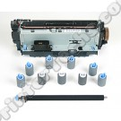 CB388A HP LaserJet P4014 P4015 P4515 maintenance kit