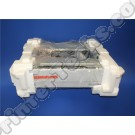 CE860A NEW Genuine HP Optional 500 Sheet Cassette for HP LaserJet CP5225 CP5525 M775
