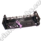 RC2-0660 Output assembly (complete) for LaserJet P3005 series