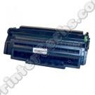 Q7553A HP LaserJet P2010, P2014, P2015 toner cartridge