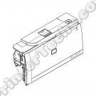 RM1-6425 Cartridge door assembly HP P2055n P2055dn series RM1-6425-000CN