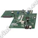 HP LaserJet P3005N P3005DN series formatter board Q7848-61006