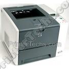 Refurbished HP LaserJet P3005N series printer Q7814A