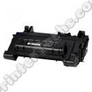 CC364X HP LaserJet P4014 , P4015 , P4515 compatible toner