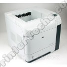 HP LaserJet P4015dn CB526A Refurbished