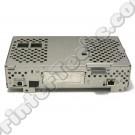 CB438-69002 Formatter network model for HP LaserJet P4014N P4015N P4515N