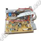 RM1-1070 Power supply for HP LaserJet 4250 4240 4350 series Refurbished