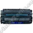 C3903A HP LaserJet 5P, 5MP, 6P, 6MP Value Line compatible toner