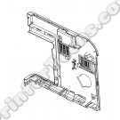 RM1-8400-000CN   Right cover assembly for HP LaserJet M602 M603