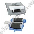 F2A68-67913 Tray 2 Roller Kit for HP LaserJet M501 M506 M527 series