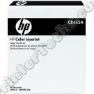 CB463A Transfer kit for HP Color LaserJet CM6030 MFP CM6040 MFP CP6015 series