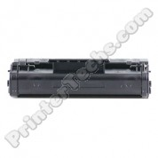 C4092A MICR toner cartridge compatible for LaserJet 1100, 3200