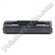 C4092A MICR toner cartridge compatible for LaserJet 1100, 3200