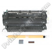 HP LaserJet 3300 3310 3320 3330 series maintenance kit RM1-1493