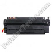 Q2613X Value Line HP LaserJet 1300 toner cartridge