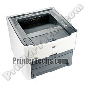 Refurbished HP LaserJet 1320nw Q5929A