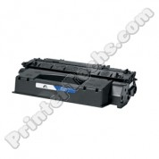 Q5949X HP LaserJet 1320, 3390, 3392 compatible toner cartridge